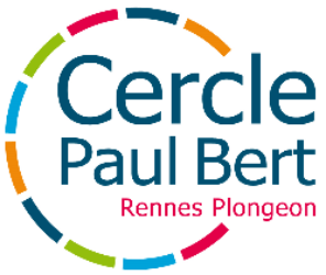 Cercle Paul Bert Rennes Plongeon
